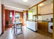 Piso en venta de 64 m en calle calvario altura castello 3 dormitorios 64.00 m2