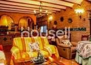 Casa en venta de 400 m camino viejo de rus baeza jaen 4 dormitorios 400.00 m2