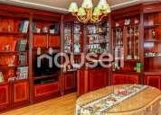 Chalet en venta de 168 m avenida andalucia baeza jaen 4 dormitorios 168.00 m2