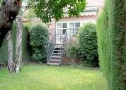 Casa unifamiliar en ciutat jardi 4 dormitorios 294.00 m2