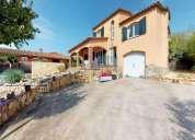 Casa con piscina en can carbonell 4 dormitorios 259.00 m2