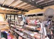 Local comercial en calle comercial de cala ratjada 265.00 m2