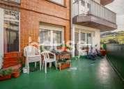 Piso en venta de 92 m calle letraukua lekeitio bizkaia 3 dormitorios 92.00 m2