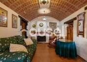 Casa en venta de 400 m paraje charcon penica cullar granada 5 dormitorios 400.00 m2