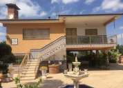 Casa de campo masia en venta en purias murcia 4 dormitorios 220.00 m2