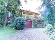 Casa chalet en venta en arbucies girona 5 dormitorios 212.00 m2