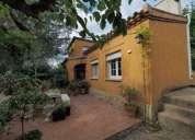 Casa de campo masia en venta en selva del camp la tarragona 3 dormitorios 180.00 m2