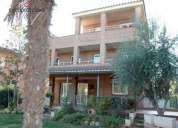Casa en zona montcada 7 dormitorios 488.00 m2