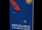 Hercolubus llibre gratuit