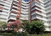 Vivienda 3 dormitorios con garaje y trastero en edificio con ascensor 99.00 m2