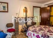 Casa en venta de 240 m calle del arenal villar de canas cuenca 7 dormitorios 240.00 m2