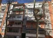 Vivienda con 3 dormitorios para reformar en alcorcon 54.00 m2