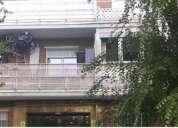 Vivienda de unos 100 m2 con 4 dormotiros y 2 terrazas en alcorcón