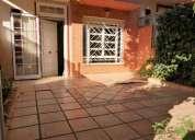 Aaoportunidad duplex en venta en urb la basilica con plaza de garaje 3 dormitorios 101.00 m2