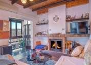 Suelo rustico en venta en istan malaga 5 dormitorios 170.00 m2