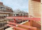 Centro de la ciudad tu que lo quieres todoaa gran vivienda ascensor y plaza garaje 4 dormitorios 118