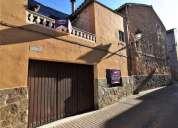 Gran ocasion de casa con garaje patio y terraza 6 dormitorios 174.00 m2