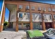 Piso de 3 dormitorios con plaza de garaje 90.00 m2