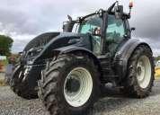 Tractor agricola valencia, contactarse