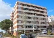 Piso con garaje y piscina en la urbanizacion los olivos 3 dormitorios 120.00 m2