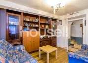 Casa en venta de 171 m lugar el ribete lamuno cudillero asturias 6 dormitorios 171.00 m2