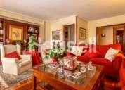 Piso en venta de 145 m calle joaquin arellano getxo bizkaia 4 dormitorios 145.00 m2
