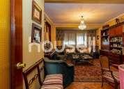 Piso en venta de 163 m avenida kansas city sevilla 4 dormitorios 163.00 m2