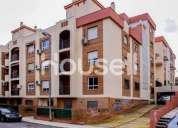 Piso en venta de 120 m calle pintor romero de torres linares jaen 4 dormitorios 120.00 m2