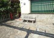 Casa a cuatro vientos con garaje en venta en castellbell i el vilar 3 dormitorios 102.00 m2