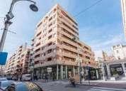Venta de piso en caravaca zona gran via 3 dormitorios 119.00 m2