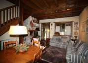 Venta de casa en casarilh 5 dormitorios 160.00 m2