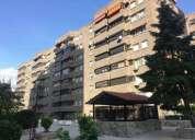 Excelente vivienda en urbanizacion la osa moratalaz garaje y trastero 3 dormitorios 99.00 m2