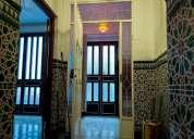 Aprovecha la oportunidad de inversion casa en el centro de jamilena 3 plantas 3 dormitorios 126.00 m