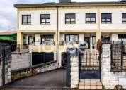 Chalet en venta de 181 m calle aquilino fernandez el chico siero asturias 5 dormitorios 181.00 m2