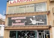 Local comercial en venta en albacete albacete san pablo 1 dormitorios 1673.00 m2
