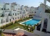 Bonito piso en urbanizacion tranquila y con todas las comodidades 3 dormitorios 110.00 m2