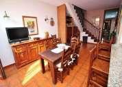 Vivienda en zona paseo de las lomas tambian en alquiler con opcion a compra 5 dormitorios 246.00 m2
