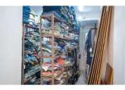 Local comercial a la venta en san roque cadiz 116.00 m2