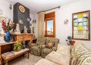 Casa con terreno 3 dormitorios 172.00 m2