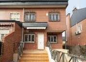 Yestas buscando una casa amplia y que te permita vivir como te mereces 5 dormitorios 244.00 m2