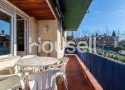Piso en venta de 123 m calle negurigane leioa bizkaia 4 dormitorios 123.00 m2