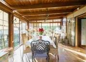 Casa de 354 m calle albacora almensilla sevilla 5 dormitorios 354.00 m2