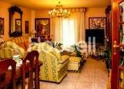 Chalet en venta de 300 m calle medico basilio rodriguez quesada jaen 5 dormitorios 300.00 m2