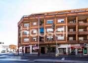 Piso en venta de 115 m calle gran via 02400 hellin albacete 3 dormitorios 115.00 m2