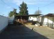 Finca rustica con casa - malaga - campillos