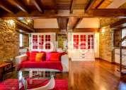Gran casa en venta de y m de parcela en el franco asturias 4 dormitorios 395.00 m2