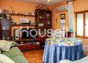 Casa en venta de 114 m calle almenas ubeda jaen 4 dormitorios 114.00 m2