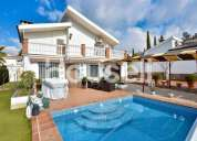 Casa chalet en venta 228 m calle alheli monachil granada 4 dormitorios 228.00 m2