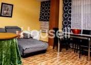 Piso en venta de en calle alfonso x santisteban del puerto jaen 3 dormitorios 120.00 m2