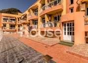 Piso de 90m en calle la playa santiago del teide tenerife 3 dormitorios 90.00 m2
